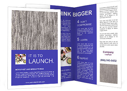 0000073442 Brochure Template
