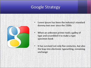 0000073442 PowerPoint Templates - Slide 10