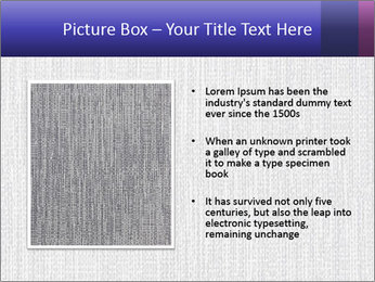 0000073442 PowerPoint Templates - Slide 13