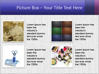 0000073442 PowerPoint Template - Slide 14