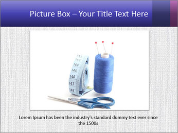 0000073442 PowerPoint Template - Slide 15