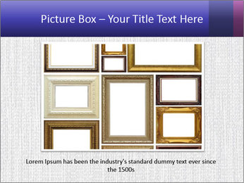 0000073442 PowerPoint Templates - Slide 16