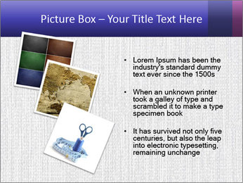 0000073442 PowerPoint Templates - Slide 17
