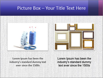 0000073442 PowerPoint Template - Slide 18