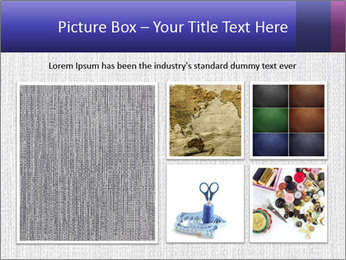 0000073442 PowerPoint Templates - Slide 19