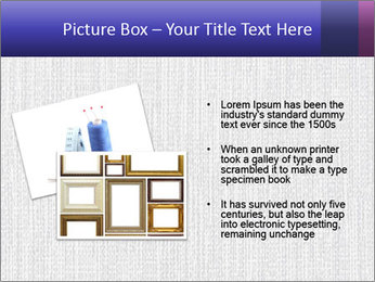 0000073442 PowerPoint Templates - Slide 20
