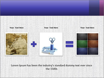 0000073442 PowerPoint Templates - Slide 22