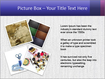 0000073442 PowerPoint Templates - Slide 23