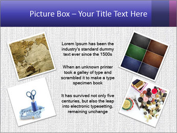0000073442 PowerPoint Templates - Slide 24