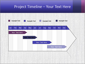 0000073442 PowerPoint Templates - Slide 25