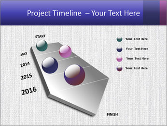 0000073442 PowerPoint Templates - Slide 26
