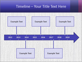 0000073442 PowerPoint Templates - Slide 28