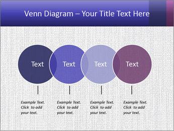 0000073442 PowerPoint Templates - Slide 32
