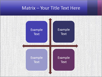 0000073442 PowerPoint Templates - Slide 37