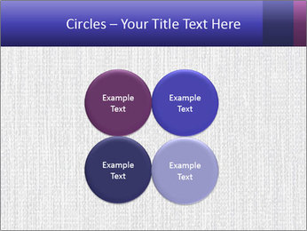 0000073442 PowerPoint Templates - Slide 38