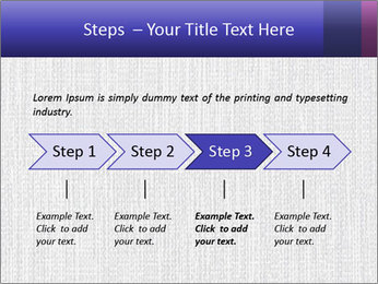 0000073442 PowerPoint Templates - Slide 4