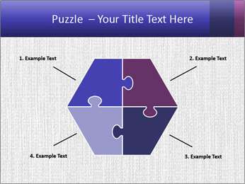 0000073442 PowerPoint Templates - Slide 40