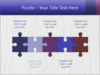 0000073442 PowerPoint Templates - Slide 41