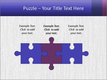 0000073442 PowerPoint Templates - Slide 42