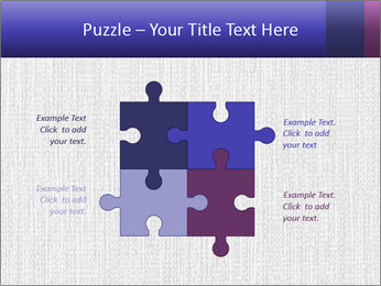 0000073442 PowerPoint Templates - Slide 43