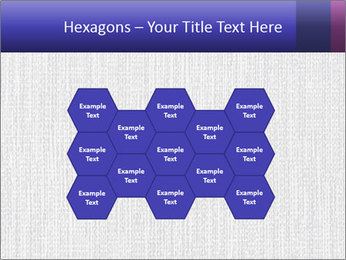0000073442 PowerPoint Templates - Slide 44