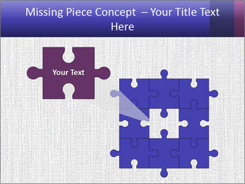 0000073442 PowerPoint Templates - Slide 45