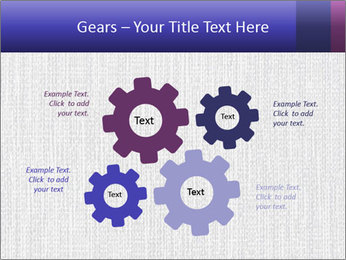 0000073442 PowerPoint Template - Slide 47