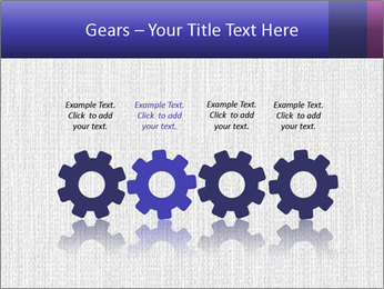 0000073442 PowerPoint Template - Slide 48