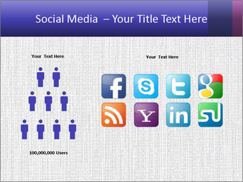 0000073442 PowerPoint Templates - Slide 5