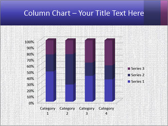 0000073442 PowerPoint Templates - Slide 50