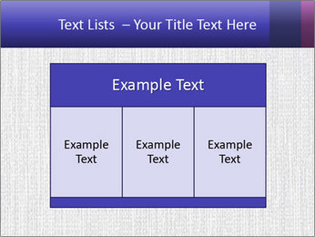 0000073442 PowerPoint Templates - Slide 59