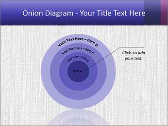 0000073442 PowerPoint Templates - Slide 61