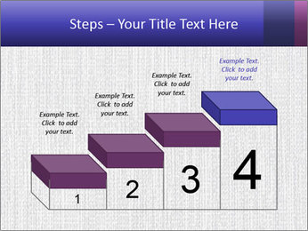 0000073442 PowerPoint Templates - Slide 64