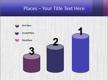 0000073442 PowerPoint Templates - Slide 65