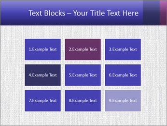 0000073442 PowerPoint Templates - Slide 68