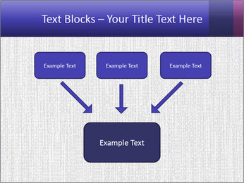 0000073442 PowerPoint Templates - Slide 70