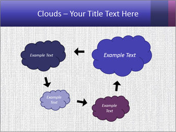 0000073442 PowerPoint Templates - Slide 72