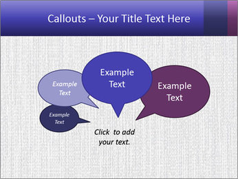 0000073442 PowerPoint Templates - Slide 73