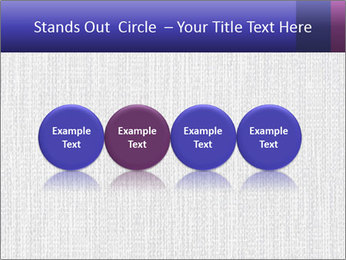 0000073442 PowerPoint Templates - Slide 76