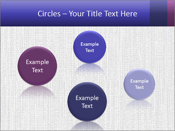 0000073442 PowerPoint Templates - Slide 77