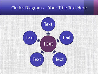 0000073442 PowerPoint Templates - Slide 78