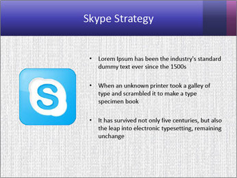 0000073442 PowerPoint Template - Slide 8