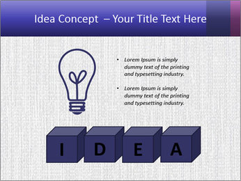0000073442 PowerPoint Templates - Slide 80