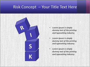 0000073442 PowerPoint Templates - Slide 81