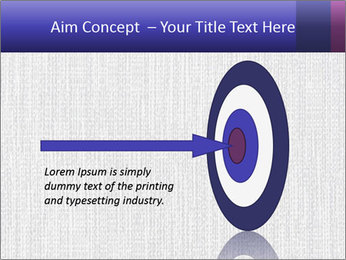 0000073442 PowerPoint Templates - Slide 83