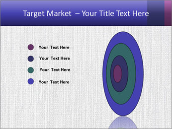 0000073442 PowerPoint Templates - Slide 84