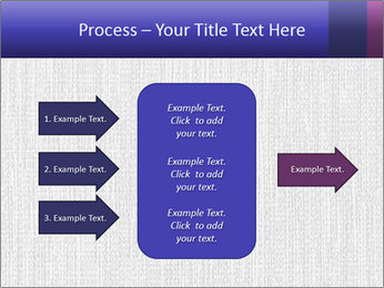 0000073442 PowerPoint Templates - Slide 85