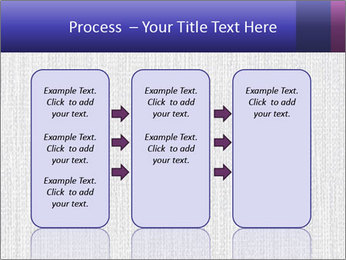 0000073442 PowerPoint Templates - Slide 86