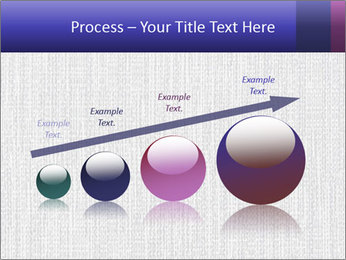 0000073442 PowerPoint Template - Slide 87
