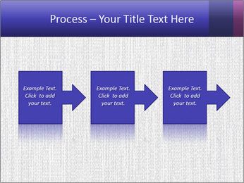 0000073442 PowerPoint Templates - Slide 88